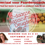 2017-05-15-2-daagse-basiscursus-deugden-definitief