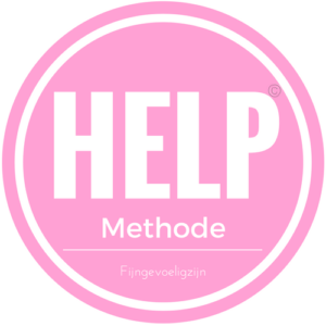 help-methode