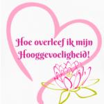 logo-hoe-overleef-ik-mijn-hooggevoeligheid